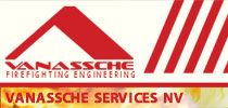 Vanassche Fire Services
