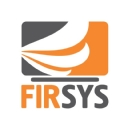 Firsys bvba